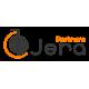 Jera (5)