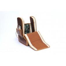 Нефритовая сауна для ног  Docstor RK 180*60