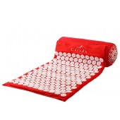Акупунктурный коврик Casada