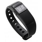 Фитнесс браслет часы US Medica Cardio Fit