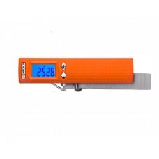 Электронные дорожные весы Digital Luggage Scale