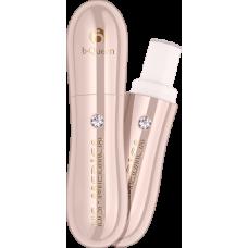 Прибор для ухода за кожей, удаление, лечение прыщей US MEDICA Anti-acne effect