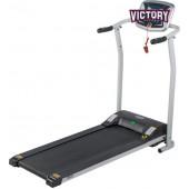 Беговая дорожка VictoryFit-500