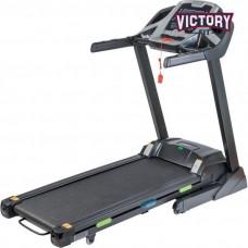 Беговая дорожка VictoryFit-735