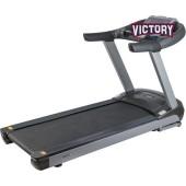 Беговая дорожка VictoryFit-898