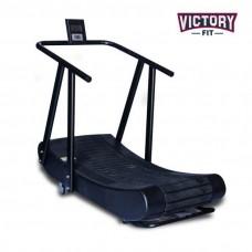 Беговая дорожка VictoryFit-GYM-5000