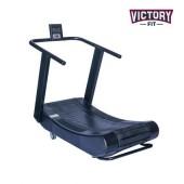 Беговая дорожка VictoryFit-GYM-5000A