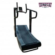 Беговая дорожка VictoryFit-GYM-5000B