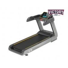 Беговая дорожка VictoryFit GYM-3000