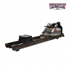 Водный гребной тренажер VF-WR801