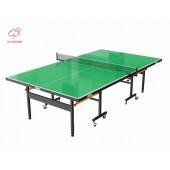 Всепогодный теннисный стол UNIX line outdoor 6mm