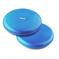 Балансировочная подушка Yamaguchi Balance Disk