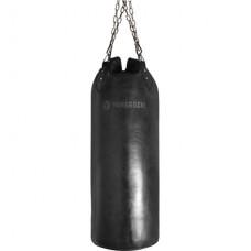 Боксерский мешок Yamaguchi Boxer