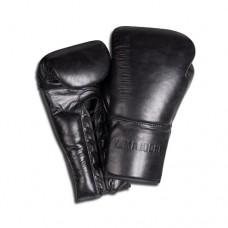 Боксерские перчатки Yamaguchi Boxing Gloves