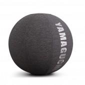 Чехол для фитнес-мяча Yamaguchi FIT Ball Cover