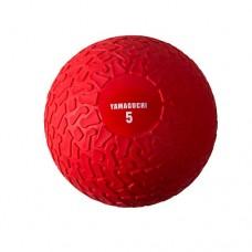 Слэмбол для занятий кроссфитом Yamaguchi SlamBall