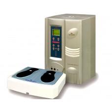 Аппарат волновой импульсной терапии ВК —1000 GUIFUREN