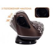 Массажер для ног Hansun Foot FC1001