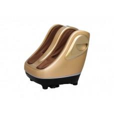 Массажер для ног Hansun Foot Gua-Sha Reflexology  FC1006 Золотой