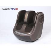 Массажер для ног  HANSUN Vibroleg FC1001V