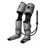 Аппарат для прессотерапии YAMAGUCHI Axiom Air Boots Max