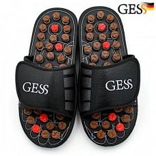 Массажные тапочки GESS ufoot