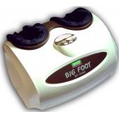 Массажер ног OTO Big Foot BF-1000