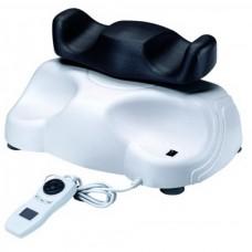 Свинг машина Health Oxy-Twist Device Takasima CY-106L