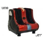 Массажер ног UNO Jet