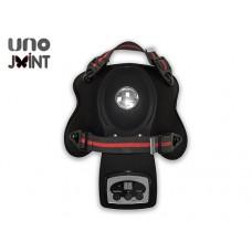 Массажер для суставов UNO Joint CGN-1202