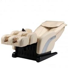 Массажное кресло Gess Comfort