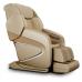 Массажное кресло OTO Chiro II CR-01