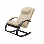 Массажное кресло-качалка OTO DANCE OT2008