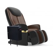 Вендинговое массажное кресло OTO Adelle One Vend AD-01