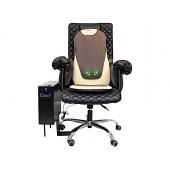 Мобильное вендинг массажное кресло OTO E-LUX EL-868 Vend