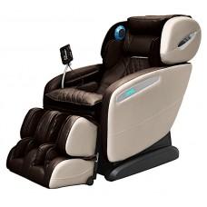 Массажное кресло UNO GRANDE 624
