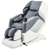 Массажное кресло Premium Casada Aura
