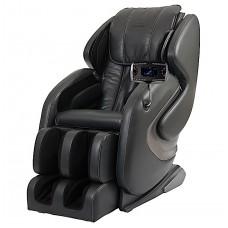 Массажное кресло Casada BetaSonic (GRF)