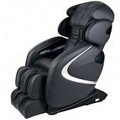 Массажное кресло Casada Hilton 2 Braintronics