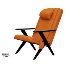 Массажное кресло EGO Bounty EG-3001