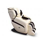 Массажное кресло EGO COSMO EG8808
