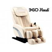 Массажное кресло EGO VENDI EG8802