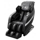 Массажное кресло Ergonova Balancer