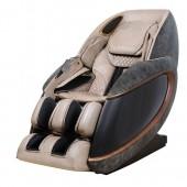 Массажное кресло Ergonova Catapult LTE