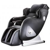 Массажное кресло Ergonova Ergoline