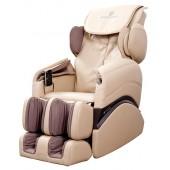 Массажное кресло Ergonova Organic 2