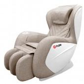 Массажное кресло Fujimo KO F-377