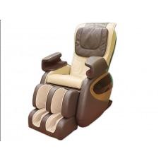 Массажное кресло Hansun FC-8802