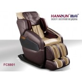 Массажное кресло Hansun FC-8801