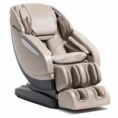 Массажное кресло National EC-820 TOTAL